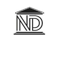 Nia Domo Sarl - real estate agency