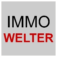 Immo Welter - Agence immobilière
