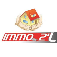 IMMO 2'L - Agence immobilière
