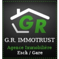 GR IMMOTRUST - Agence immobilière