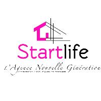 STARTLIFE Sàrl - Agence immobilière