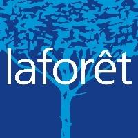 LAFORET CITY S.A - Agence immobilière