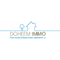 Doheem Immo Sa - real estate agency