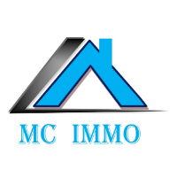MC IMMO - Agence immobilière