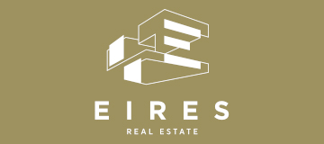 EIRES Real Estate SARL