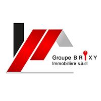 Groupe Brixy Immobilière Sàrl - Agence immobilière