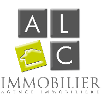 ALC Immobilier - Agence immobilière