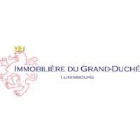 Immobilière du Grand-Duché - Anbieter