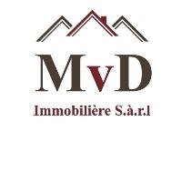 MVD Immobilière Sarl - real estate agency