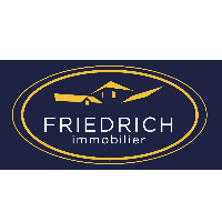 FRIEDRICH IMMOBILIER SARL - Agence immobilière