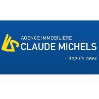 Agence Immobilière Claude MICHELS s.à.r.l - real estate agency