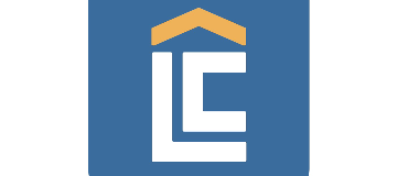 LC Real Estate Sarl