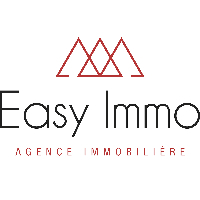 EASY IMMO - Agence immobilière