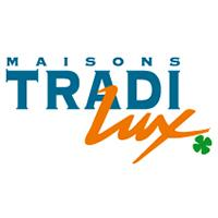 TRADI-LUX - real estate agency