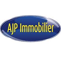AJP Challans - Agence immobilière