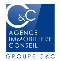 Agence immobilière C&C in Thionville - Real Estate Agency in Thionville on atHome.lu