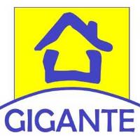Immobilière Gigante - Agence immobilière