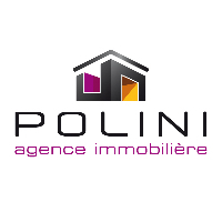 Agence Immobilière POLINI - real estate agency