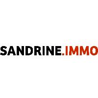 SANDRINE.IMMO - Anbieter
