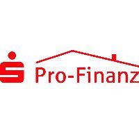 S-Pro-Finanz Immobilien-, Beratungs- und Vermittlungs- GmbH der Sparkasse Saarbrücken - Anbieter