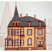 LENOTRIMMO - Agence immobilière