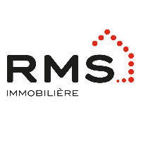 Agence RMS IMMOBILIERE SARL - real estate agency
