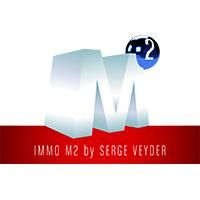 M2 S.A. - Anbieter