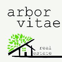 arbor vitae - real estate - Agence immobilière