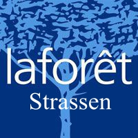 LAFORET Strassen - real estate agency