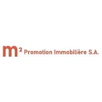 M2 Promotion Immobilière - Agence immobilière