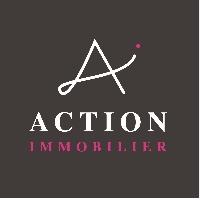ACTION IMMOBILIER VILLENEUVE D'ASCQ - Agence immobilière