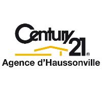 Century 21 - Agence d'Haussonville - Agence immobilière