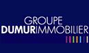 Dumur Immobilier - Agence immobilière