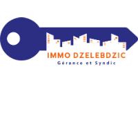 IMMO DZELEBDZIC - Agence immobilière