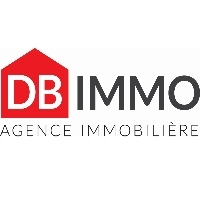 DB Immo - Agence immobilière