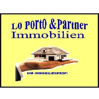 Lo Porto & Partner Immobilien - Anbieter