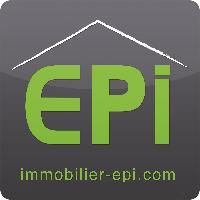 EPI Immobilier - Agence immobilière