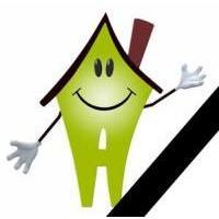 Astuce Immo - Agence immobilière