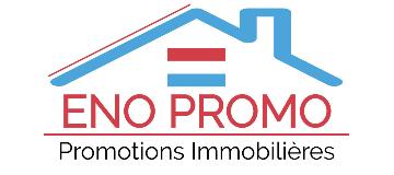 agence Eno Promo Sarl Foetz