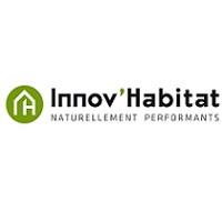 Innov Habitat - Agence immobilière