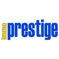 IMMOPRESTIGE S.A. - Agence immobilière