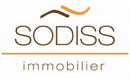 SODISS IMMOBILIER - Agence immobilière