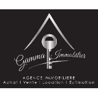 Gamma Immobilier - Anbieter