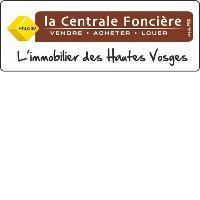 La Centrale Foncière - Agence immobilière