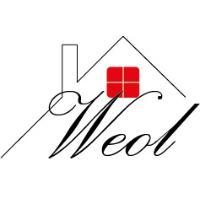 WEOL Immobilière Sàrl - Agence immobilière