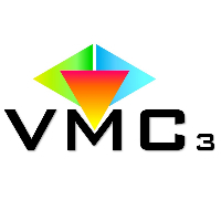 VMC3 Sàrl - Agence immobilière