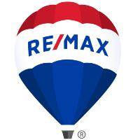 RE/MAX Design Steinfort - real estate agency