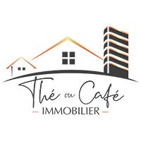 Thé ou Café Immobilier - Agence immobilière