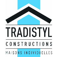 TRADISTYL - Agence immobilière