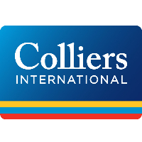 Colliers Luxembourg - real estate agency